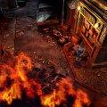 Resident Evil 3: Nemesis (PS1) скриншот-2