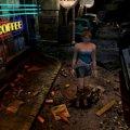 Resident Evil 3: Nemesis (PS1) скриншот-3