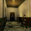 Resident Evil: Director's Cut для Sony PlayStation 1