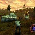 Shadow Man для Sony PlayStation 1