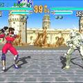 Soul Blade (PS1) скриншот-2