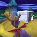Spyro the Dragon для Sony PlayStation 1