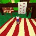 Stuart Little 2 (PS1) скриншот-5