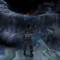 Syphon Filter 2 (PS1) скриншот-2