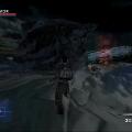 Syphon Filter 2 (PS1) скриншот-3
