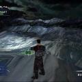 Syphon Filter 2 (PS1) скриншот-4