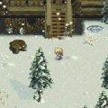 Tales of Destiny (PS1) скриншот-3