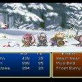Tales of Destiny (PS1) скриншот-4