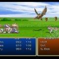Tales of Destiny (PS1) скриншот-5