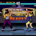 Tekken 3 (PS1) скриншот-3