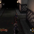 Tenchu: Stealth Assassins (PS1) скриншот-2