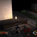 Tenchu: Stealth Assassins (PS1) скриншот-4