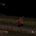 Tenchu: Stealth Assassins (PS1) скриншот-5