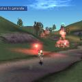 Terracon для Sony PlayStation 1