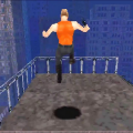 The Fifth Element (PS1) скриншот-3