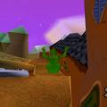 The Grinch для Sony PlayStation 1