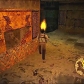 The Mummy (PS1) скриншот-4