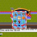 Theme Park (PS1) скриншот-4