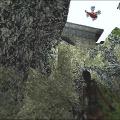 Tomb Raider II (PS1) скриншот-2