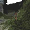 Tomb Raider II (PS1) скриншот-5