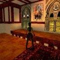 Tomb Raider III для Sony PlayStation 1