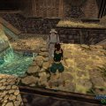 Tomb Raider: The Last Revelation для Sony PlayStation 1