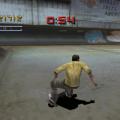 Tony Hawk's Pro Skater 2 (PS1) скриншот-3