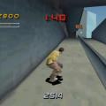 Tony Hawk's Pro Skater 2 (PS1) скриншот-5