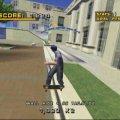 Tony Hawk's Pro Skater 4 (PS1) скриншот-3