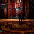Vampire Hunter D (PS1) скриншот-4
