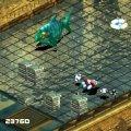 Viewpoint (PS1) скриншот-2