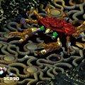 Viewpoint (PS1) скриншот-3