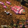 Viewpoint (PS1) скриншот-4