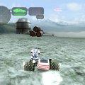 Vigilante 8: 2nd Offense для Sony PlayStation 1