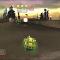 Vigilante 8 (PS1) скриншот-3