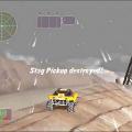 Vigilante 8 (PS1) скриншот-4