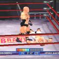 WCW Mayhem (PS1) скриншот-5