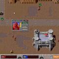 Z (PS1) скриншот-2