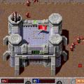 Z (PS1) скриншот-5