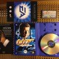 007: NightFire (б/у) для Sony PlayStation 2