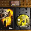Alone in the Dark: The New Nightmare (PS2) (PAL) (б/у) фото-2
