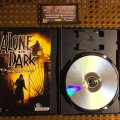 Alone in the Dark: The New Nightmare (PS2) (PAL) (б/у) фото-3