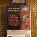 Blade II (PS2) (PAL) (б/у) фото-4