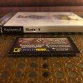 Blade II (PS2) (PAL) (б/у) фото-5