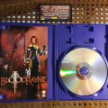 BloodRayne 2 (PS2) (PAL) (б/у) фото-3