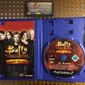 Buffy the Vampire Slayer: Chaos Bleeds (PS2) (PAL) (б/у) фото-2
