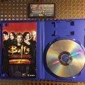 Buffy the Vampire Slayer: Chaos Bleeds (PS2) (PAL) (б/у) фото-3