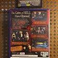 Buffy the Vampire Slayer: Chaos Bleeds (PS2) (PAL) (б/у) фото-4