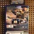 Call of Duty 2: Big Red One (б/у) для Sony PlayStation 2