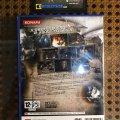 Castlevania: Lament of Innocence (б/у) для Sony PlayStation 2